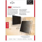 3M Privacy Filter for Desktop LCD Monitor 18.1 (PF18.1)
