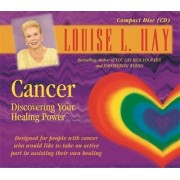 Cancer by Louise Hay