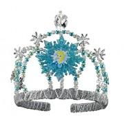 Disguise Disney Frozen Elsa's Tiara