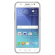 Samsung Galaxy J5 (2016) 16GB Phone - White