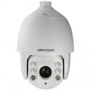 Speed Dome Turbo HD Hikvision DS-2AE7230TI-A SA 1080p, cu IR 120m + Discount la kit (Hikvision)