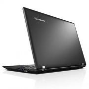 Lenovo Essential E31-70