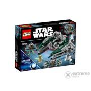 LEGO® Star Wars ™ Yoda Jedi Starfighter™ 75168