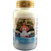 Colostrum Bio - 90 capsules de 520 mg