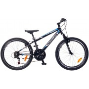 Neuzer 24˝ Mistral 24 Kerékpár/Gyerek