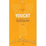 Youcat Confirmaci
