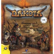 Giochi Uniti Dakota