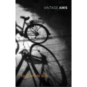 You Can't Do Both by Kingsley Amis