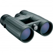 Binoclu Bushnell Excursion HD 10x42