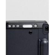 Fujifilm Instax Mini 70 Instant Camera Black - Multi