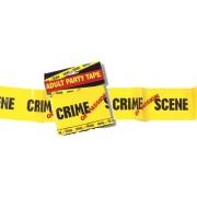 """Nastro """"Crime Scene of Passion"""" - evidenzia la scena del crimine passionale!"""