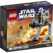 Set de constructie Lego Star Wars AT-DP