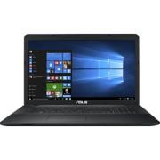ASUS Vivobook A751SA-TY106T