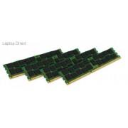 Kingston 64GB 1866MHZ DDR3 ECC REG CL13 DIMM ValueRAM Server & Workstation