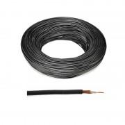 Cablu PNI RG174 la metru pentru antene CB Extra 45 (PNI)