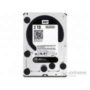 HDD Western Digital (WD2003FZEX) 2TB