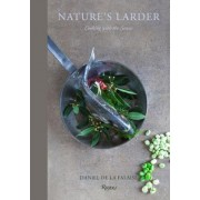 Nature's Larder: Cooking with the Senses