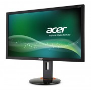 Acer XB270Hbmjdprz/ 69cm (27) Wide 1ms 144Hz 100M:1 ACM 300nits LED DVI HDM