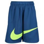 Nike B VENT GFX SHORT. Gr. JR L