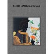 Kerry James Marshall by Elizabeth Alexander