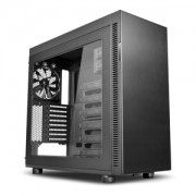 Carcasa Thermaltake Suppressor F51 Window Black