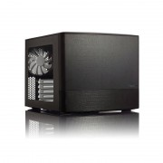 Carcasa Fractal Design Node 804 Black