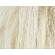 příčes mojito Barva: platin blonde