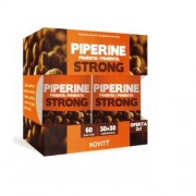 Piperine Strong Pack Económico