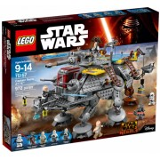 75157 Captain Rex's AT-TE