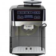 Bosch TES60523RW Automata Kávéfőzőgép 1500 W