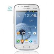 Certified Pre-Owned Samsung Galaxy S Duos 2 GT-S7562 - (3 Months Warranty Bazaar Warranty)