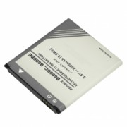 Power3000 BL0950B.566 - acumulator replace B600BE pt Samsung Galaxy S4, 2600mAh