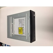 Toshiba TS-H492 Multimedia Combo Drive IDE - Internal
