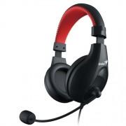 Genius-HS-520-gaming-slusalice-sa-mikrofonom