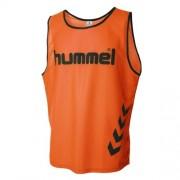 hummel Leibchen CLASSIC - neon orange   Bambini