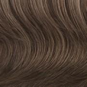 Celine Velikost podprsenky: Petite, ODSTÍN: Pecan Mist, Typ čepice: Comfort cap