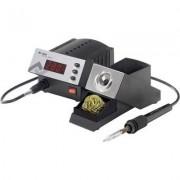 ERSA PowerTool digitális forrasztóállomás (823282)