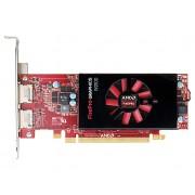 HP AMD FirePro W2100 2GB Graphics