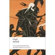 Aeneid by Virgil