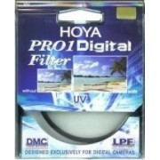 Filtru Hoya UV HMC Pro1 DIGITAL 52mm