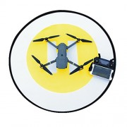Helipad for Drones