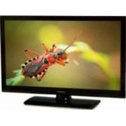 Televizor LED 61 cm Orion T24DPIFLED HD