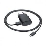 Carregador USB Nokia AC-50E - microUSB