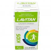 Lavitan Kids 120ml