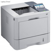 ML-5015ND Samsung A4 USB / Network Laser Colour Printer