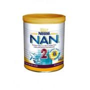 Nestle NAN 2 - 400g