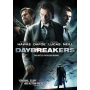 Daybreakers [Reino Unido] [DVD]