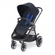 Бебешка количка Cybex Balios M True Blue 2016