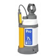 Hozelock - Drukspuit Pro - 5 Liter