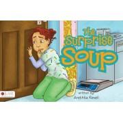 The Surprise Soup